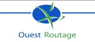 ouest-routage